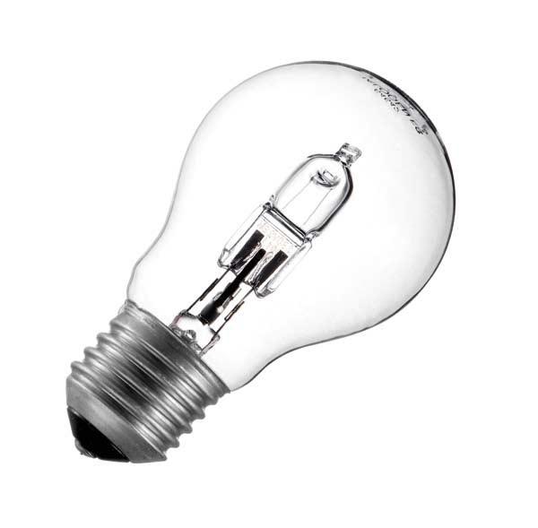 Ipotesi bioplasmoidi lampade fluorescenti contaminazione for Lampadine incandescenza