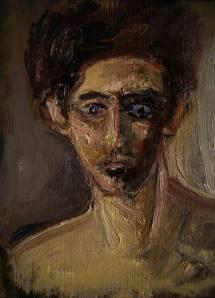 Giovanni Ranella: pittore romano