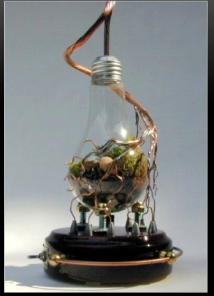 lampadina h : Fuorilegge le vecchie lampadine da 60 watt ? Il blog di Roberto ...